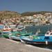 Pobytové zájezdy Řecko